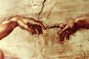 http://gbmministry.files.wordpress.com/2012/04/gods-hand-touching-adams1.jpg?w=300&h=200